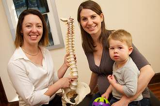 chiropractic-first-visit-slot4