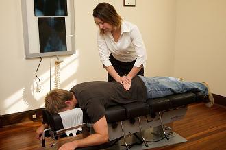 chiropractic-technique-slot6