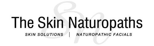SN logo 1-page-001